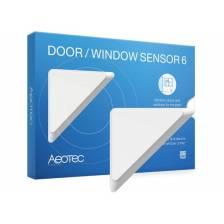 Датчик открытия ZW112 Aeoteс Door/Window Sensor 6