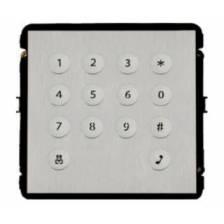 DH-VTO2000A-K Модуль кодовой клавиатуры