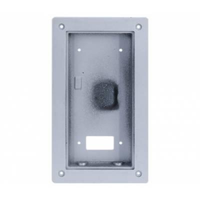 VTM116-01 Коробка для врезного монтажа