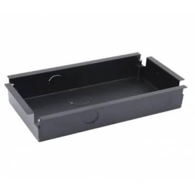 VTOB102 Врезная коробка для монтажа VTO1210C-X
