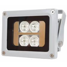 LW4-40IR60-12 Прожектор ИК