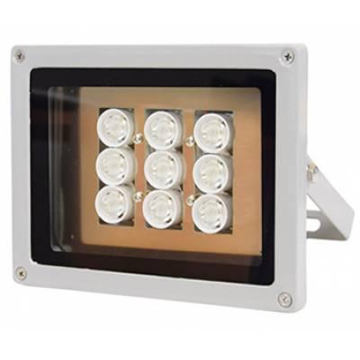 LW9-60IR90-220 ИК-прожектор