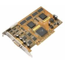 3000H4D4 4-канальная плата декомпрессии ILDVR
