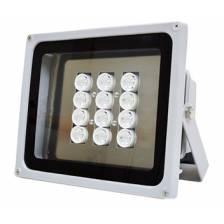 LW12-140IR45-220 ИК-прожектор