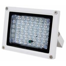 LW54-50IR60-12 Прожектор ИК