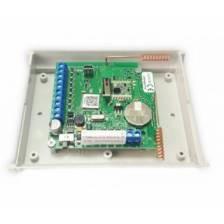 ocBridge Plus box Модуль интеграции с проводными и гибридными системами �...