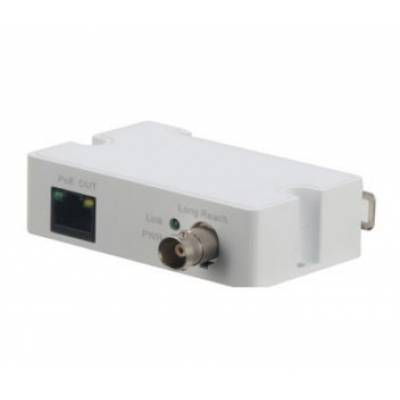 DH-LR1002-1ET Конвертер сигнала (передатчик)