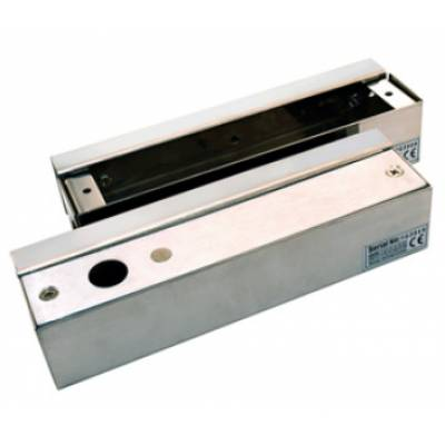 BBK-700 Крепежный комплект на стеклянные двери без рамы