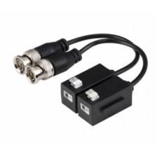 PFM800-4K Приемо-передатчик