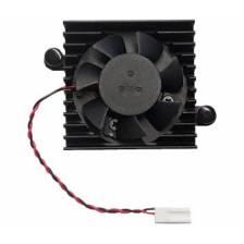 MF40100V2 Вентилятор с радиатором