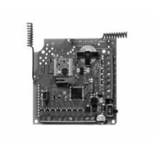 ocBridge Plus Модуль интеграции с проводными и гибридными системами бе�...