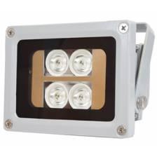 LW4-40IR60-220 Прожектор ИК