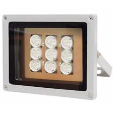 LW9-100IR45-220 Прожектор ИК