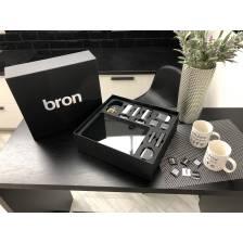 Комплект умный дом Bron Bron