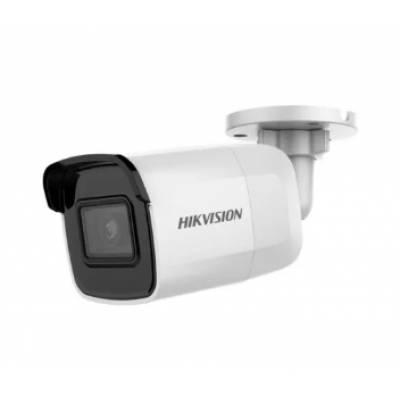 DS-2CD2021G1-IW 2.8мм 2 Мп IP видеокамера Hikvision