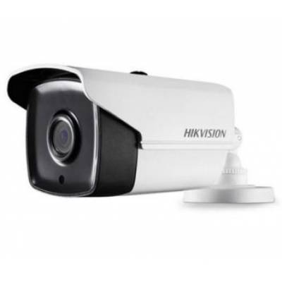 DS-2CE16D7T-IT5 (3.6 мм) 2.0 Мп Turbo HD видеокамера