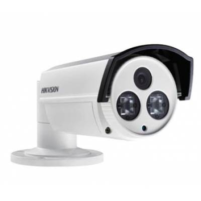 DS-2CE16D5T-IT5 (6 мм) 2 Мп Turbo HD видеокамера