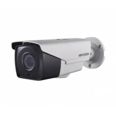 DS-2CE16D8T-IT3ZE 2.8-12mm 2 Мп Ultra-Low Light PoC видеокамера