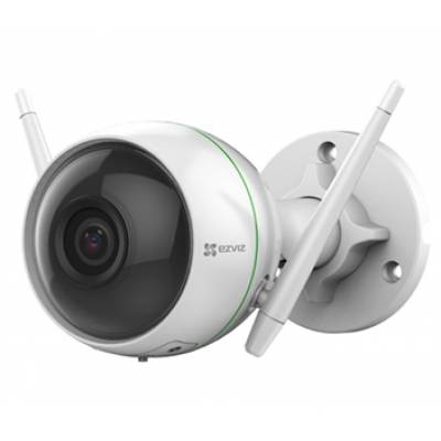 CS-CV310 (A0-1C2WFR) (4 мм) 2Мп облачная Wi-Fi камера EZVIZ