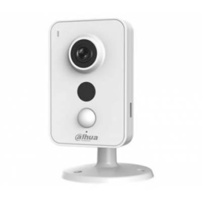DH-IPC-K35P 3 МП IP видеокамера Dahua