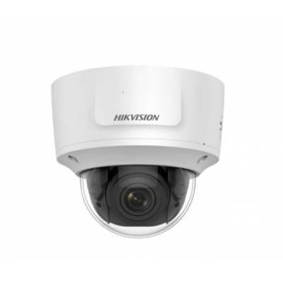 DS-2CD2783G0-IZS 2.8-12mm 8Мп IP видеокамера Hikvision
