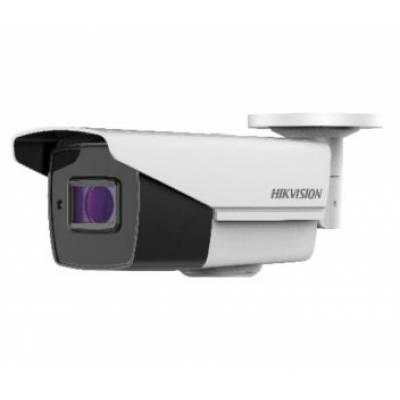 DS-2CE16H5T-AIT3Z 5.0 Мп Ultra-Low Light VF EXIR видеокамера Hikvision