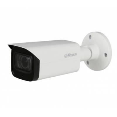 DH-HAC-HFW2501TP-Z-A 5Мп Starlight HDCVI видеокамера