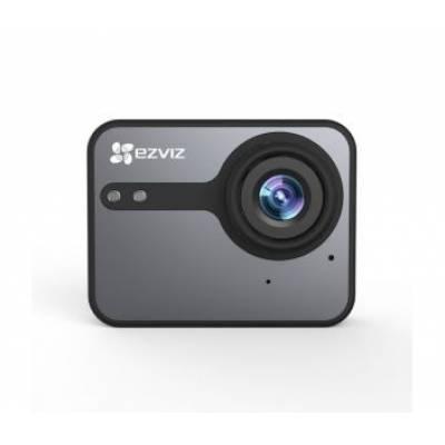 CS-SP(A0-54WFBS) Экшн-камера EZVIZ