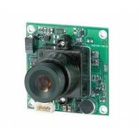 VM32C-B36 Видеокамера бес�...