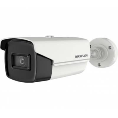 DS-2CE16D3T-IT3F 2.8mm 2.0 Мп Turbo HD видеокамера