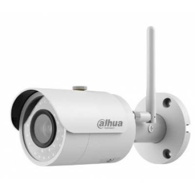 DH-IPC-HFW1320SP-W (2.8 мм) 3 Мп Wi-Fi видеокамера Dahua