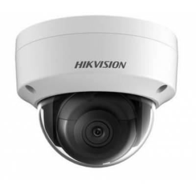 DS-2CD2155FWD-IS (2.8мм) 5Мп IP видеокамера Hikvision
