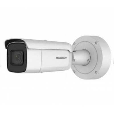 DS-2CD2663G0-IZS (2.8-12 мм) 6 Мп IP сетевая видеокамера с вариофокальным объективом