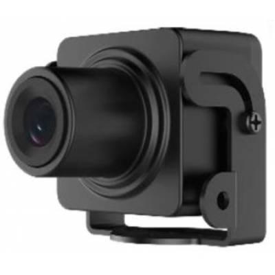 DS-2CD2D21G0/M-D/NF(2.8 мм) 2 Мп сетевая мини-видеокамера Hikvision