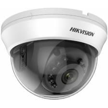DS-2CE56D0T-IRMMF (C) (2.8 мм) 2 Мп Turbo HD видеокамера