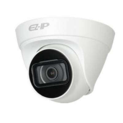 DH-IPC-T1B40P (2.8 мм) 4 Mп IP видеокамера Dahua