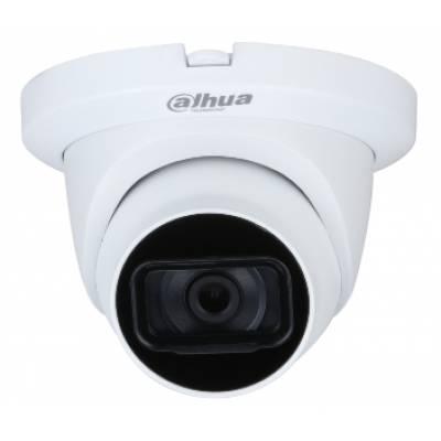 DH-HAC-HDW2501TMQP-A 5 Мп Starlight HDCVI ИК камера
