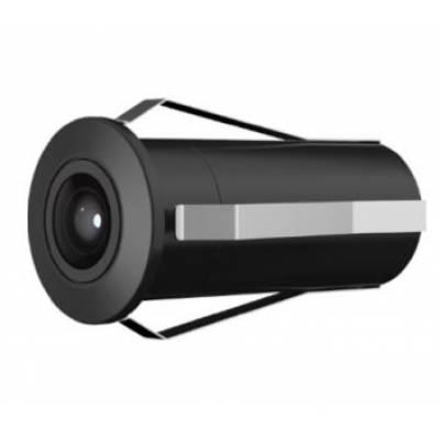 DH-HAC-HUM1220GP (2.8 мм) 2 МП HDCVI видеокамера