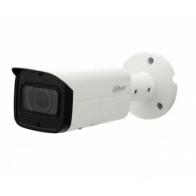 DH-IPC-HFW2231TP-ZAS 2 Mп WDR IP видеокамера Dahua