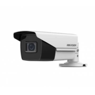 DS-2CE19D3T-IT3ZF 2.0 Мп Turbo HD видеокамера
