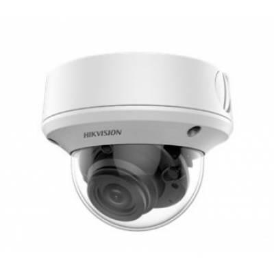 DS-2CE5AD3T-VPIT3ZF (2.7-13.5 мм) 2 Мп Turbo HD видеокамера