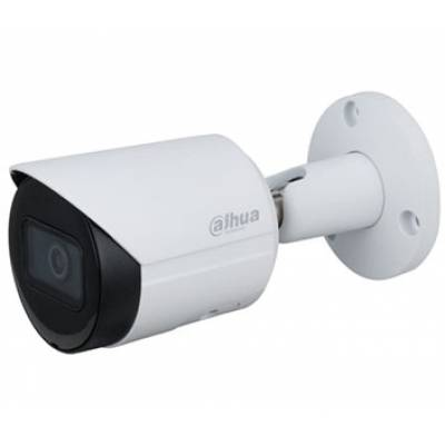 DH-IPC-HFW2431SP-S-S2 (2.8 мм) 4 Mп IP видеокамера Dahua