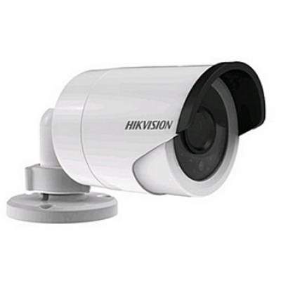 DS-2CD2042WD-I (4 мм) IP видеокамера Hikvision