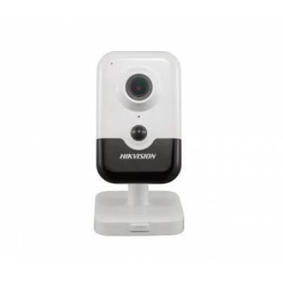 DS-2CD2443G0-IW (2.8 мм) 4 Мп IP видеокамера Hikvision