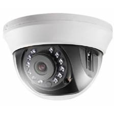 DS-2CE56C0T-IRMM (3.6 мм) 1 Мп Turbo HD видеокамера