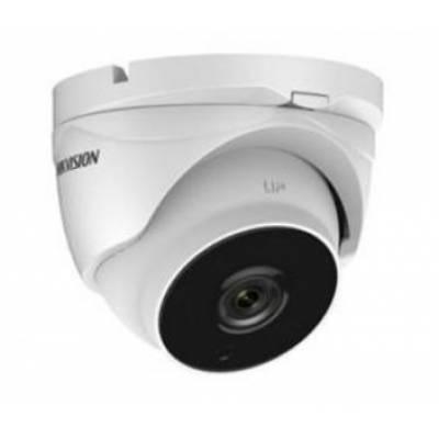 DS-2CE56D8T-IT3ZE 2.0 Мп Ultra Low-Light EXIR видеокамера Hikvision