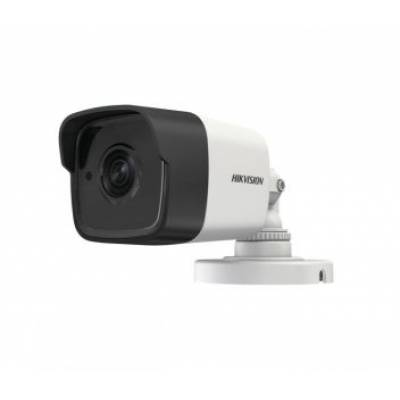 DS-2CD1021-I (2.8 мм) 2Мп IP видеокамера Hikvision