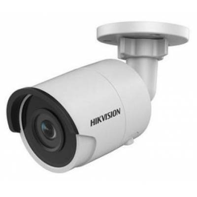 DS-2CD2055FWD-I (2.8 мм) 5Мп IP видеокамера Hikvision