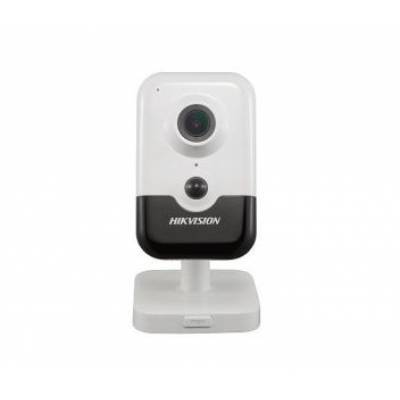 DS-2CD2443G0-I (4мм) 4 Мп IP видеокамера Hikvision