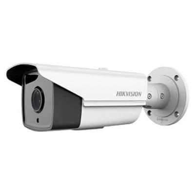 DS-2CD2T22WD-I8 (12 мм) 2 Мп EXIR IP видеокамера Hikvision